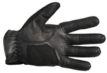 Load image into Gallery viewer, Bering Ranger Gloves BLK