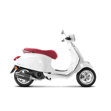 Load image into Gallery viewer, Akrapovic VESPA PRIMAVERA 125IE 3V 17-20 Racing Line (SS)