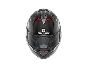 Shark Evo-One 2 Keenser KSR