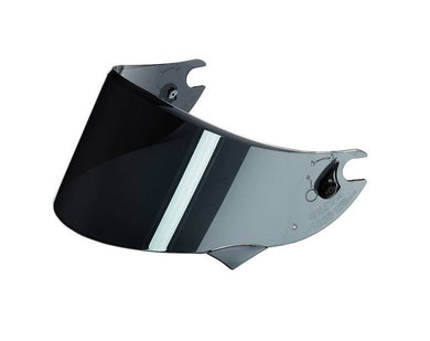 SHARK RACE R/RACE R PRO/SPEED R VISOR IRIDUIM