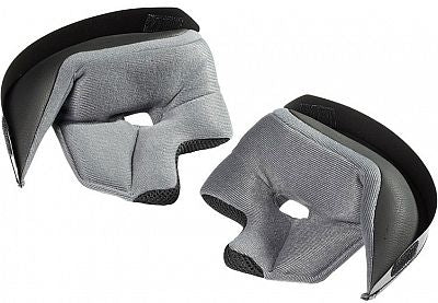 SHARK S700/RIDILL CHEEK PADS