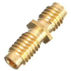 M6 3.0mm Copper Nozzle Throat End Extruder 3D Printer