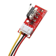 3Pcs Geekcreit?® RAMPS 1.4 Endstop Switch For RepRap Mendel 3D Printer With 70cm Cable