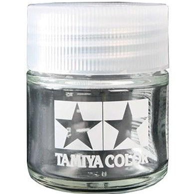 Tamiya - Paint Mixing jar (40ml)