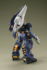 HG Gundam ADVANCED HAZEL (HIGH MOBILITY TYPE) 1/144