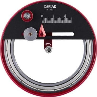 DSPIAE MT-EC Entry-level Of Stepless Adjustment Circular Cut