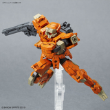 30MM eEXM-21 Rabiot [Orange] 1/144