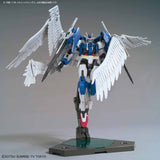 HG Gundam - SKY-HIGH WINGS 1/144