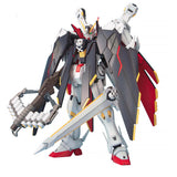 MG Gundam XM-X1 Crossbone X-1 Full Cloth 1/100