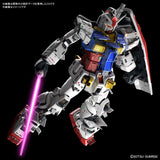 *Preorder* Perfect Grade Gundam PG Unleashed RX-78-2 1/60