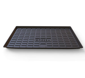 Rear Tray Trunk or Boot Mat Maruti Suzuki Vitara Brezza