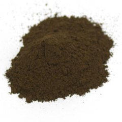 BLACK WALNUT HULL POWDER(100g)