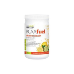 BCAA BLAST lemon lime 315G