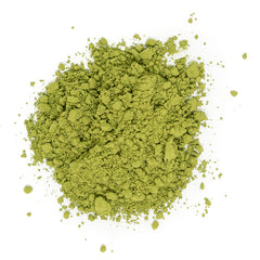 MATCHA GREEN TEA ORGANIC POWDER 40G