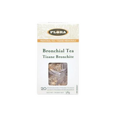 BRONCHIAL TEA 20 bags