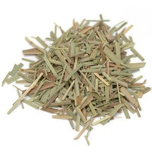LEMON GRASS (100g)