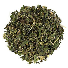 NETTLE LEAVES (100g)