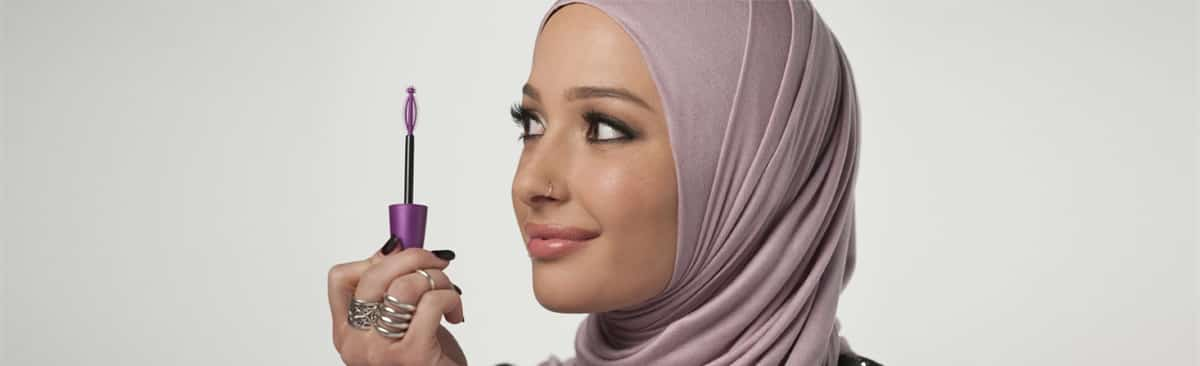 Hijab Styling and Makeup? Here is Everything You Should Know About!