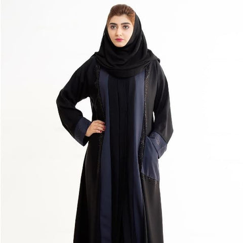 abayas-with-pockets