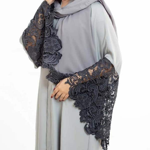 lace-abayas-online