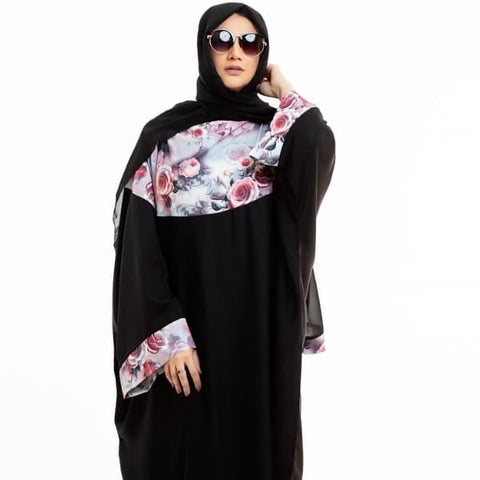 floral-embroidery-abaya