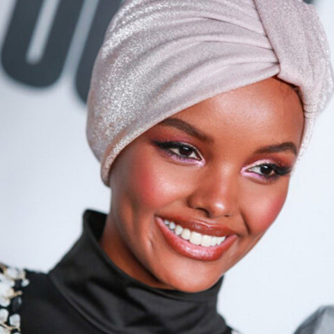 hijab-fashion-halima-aden