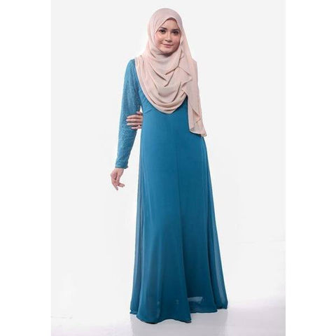 simple-abayas-online
