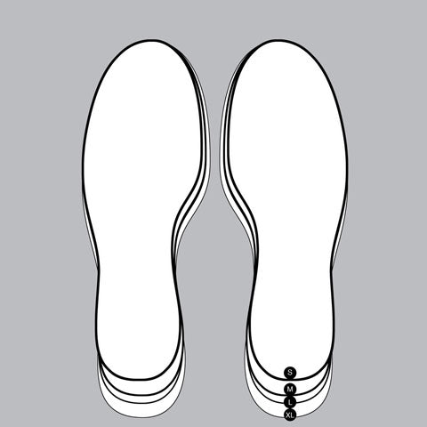 shoes-size