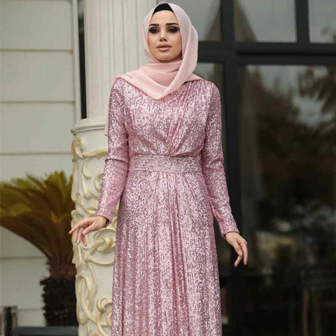wedding-dress-abaya.pk