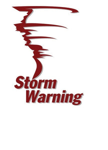 The Storm Warning