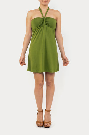 Load image into Gallery viewer, Aphrodite Green Jersey