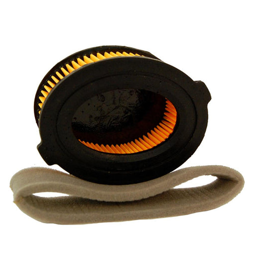 Air Filter for 208cc Premium OHV Engines