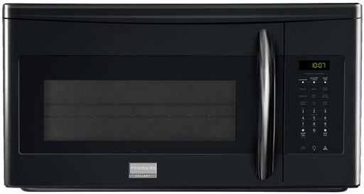 Frigidaire 1.5 cu. ft. Over-the-Range Microwave Oven with Convection
