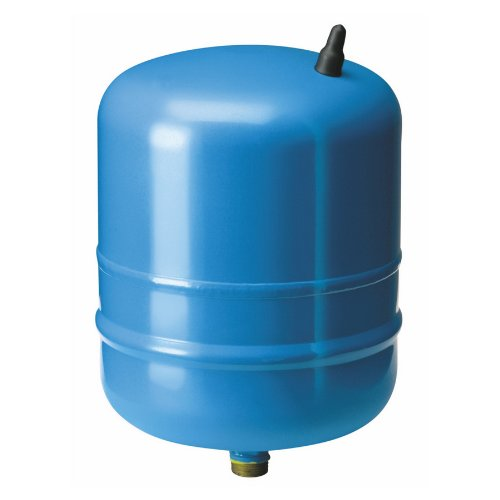 5 Gallon Expansion Tank