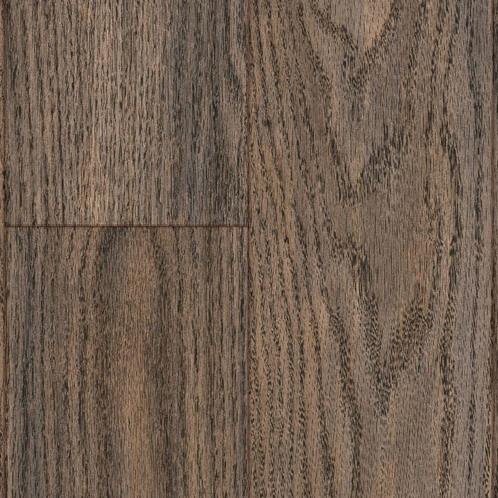 Colfax 12 mm Thick x 4-15/16 in. Wide x 50-3/4 in. Length Laminate Flooring
