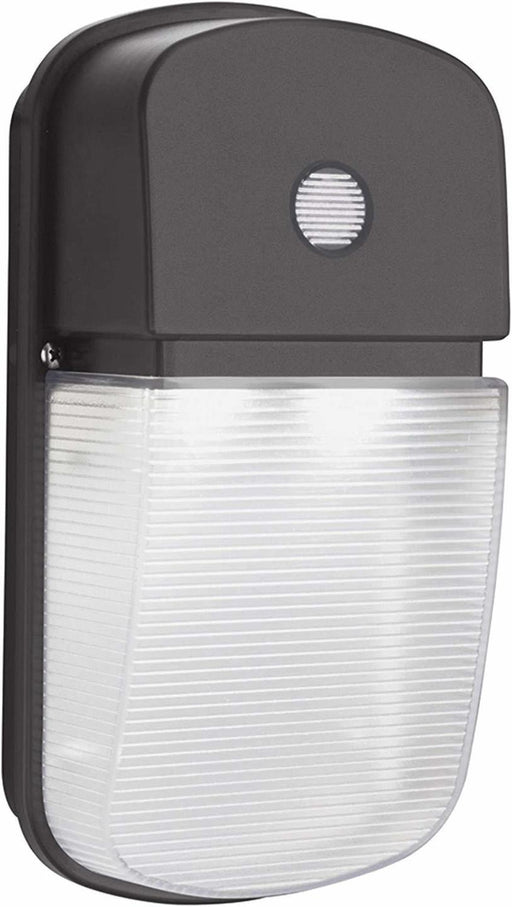 Lithonia Lighting 1100 Lumens Bright White 20W LED Security Light