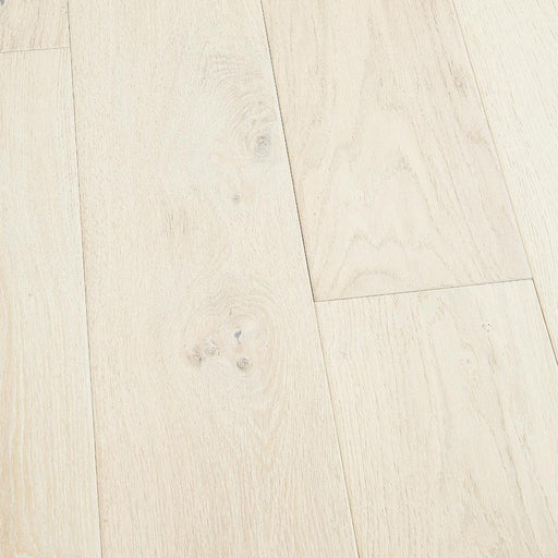 French Oak Rincon 3/8 in. Thick x 6-1/2 in. Wide x Varying Length Engineered Click Hardwood Flooring