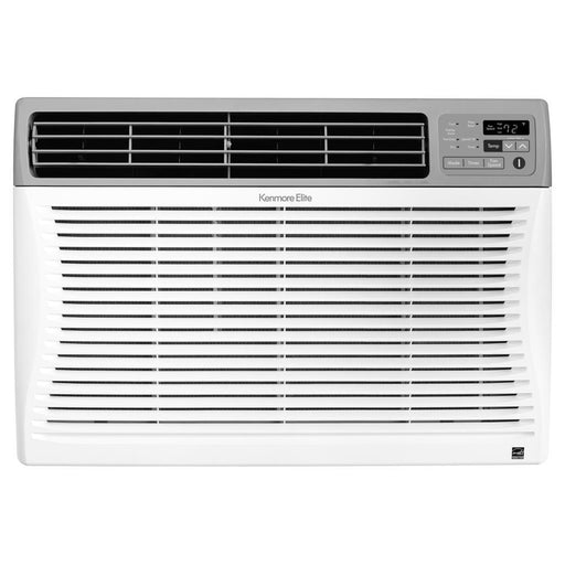 Kenmore Elite 24,500 BTU Smart Room Air Conditioner