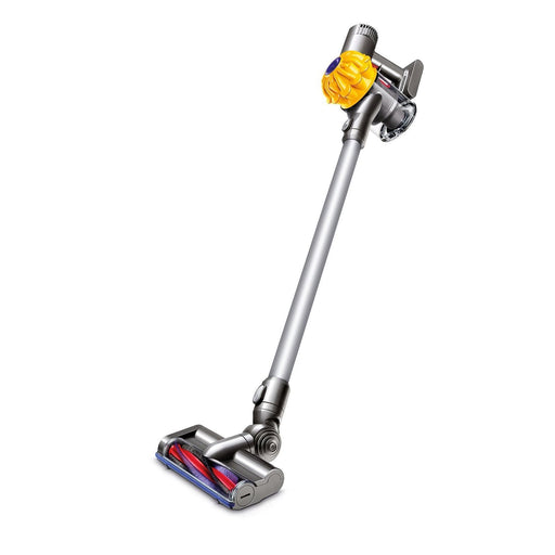 NEW Dyson DC59 Lightweight Slim Cordless Vacuum with V6 Motor