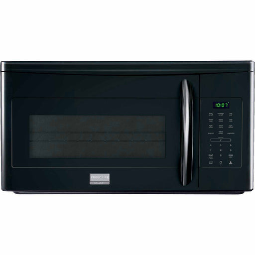 Frigidaire Gallery FGMV175QB 1.7 cu. ft. Microhood Combination Microwave Oven