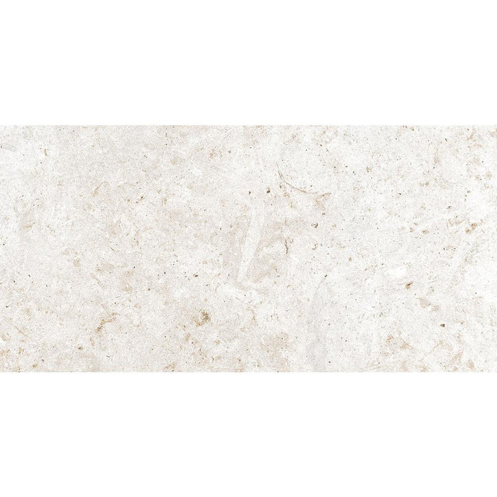 Pietra Sand 12 in. x 24 in. Porcelain Floor and Wall Tile (13.56 sq. ft. /case)