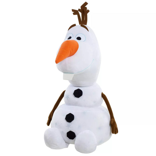 Disney Frozen 2 Gigantic Olaf -Brand New