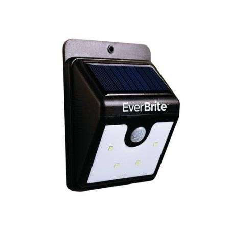 As Seen On TV Ever Brite LED Light