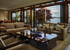 North Mercer Island Residence