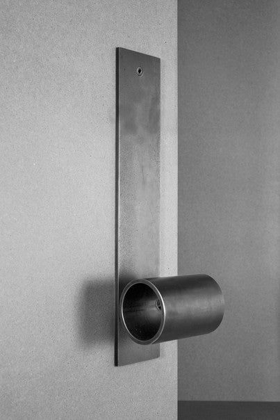 Awesome Commercial Entry Door Handles