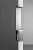 Peek Sliding Door Pull