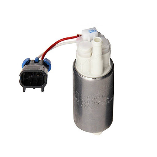 Walbro F10000302 Improved GT Supercar E85 In-Tank 250LPH Fuel Pump
