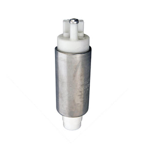 Walbro F20000156 In-Tank Fuel Pump