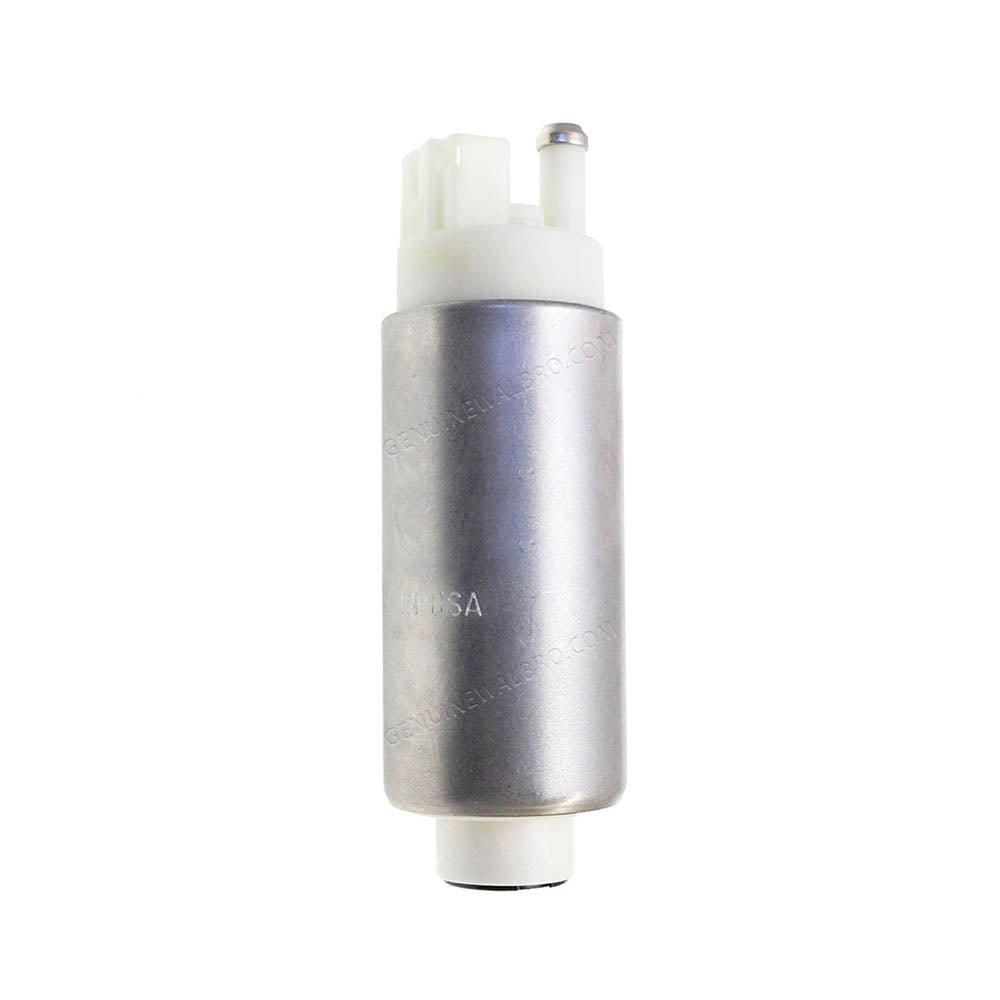 Walbro F20000283 FGB-1 In-Tank Fuel Pump