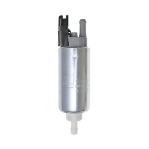 Walbro F20000297 In-Tank Fuel Pump